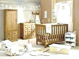 Nursery furniture for small rooms Small Neutral Baby Full Size Of Stylish Bedrooms 2018 For Rent In Vallejo Designs Small Spaces Piece Nursery Losandes Piece Baby Nursery Furniture Set Bedrooms Ideas For Teenage Girl