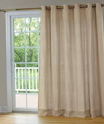 patio door curtain rod creative decoration patio door curtain rods thecharleygirl com intended for plan 9