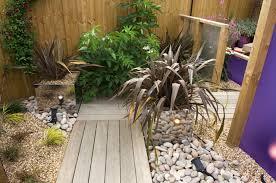 homify s best ideas for a gravel garden