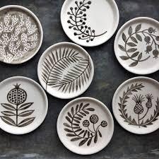 Small Decorative Plates Pov Dn O B Lc Pan Hlavn Diskuse Diskuse Flercz
