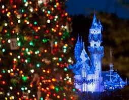 Forest Grove Holiday Light Parade 2017 Bookmark This Page For When You Want To Find A Christmas Or