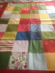 Pin on My quilts