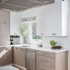 cabinet factory outlet. Interesting Factory Photo Of Cabinet Factory Outlet Plus  Omaha NE United States Modern  Kitchen And U