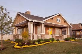 Beautiful House Exterior Paint Beautifully Painted Houses With - House exterior paint ideas