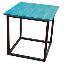 steel furniture images. now you can make your own steel furniture using connectit a range of images e