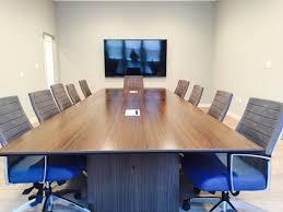 hoa office. Round Rock HOA Board Meeting Hoa Office I