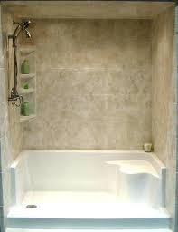 add a shower to a bathtub ser grden n ser ides bth ser install hand shower
