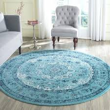 profitable 9 foot round rug oval area rugs square