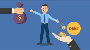 Image result for Installment Personal Loan