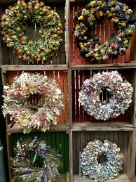 Best 25 Christmas Craft Fair Ideas On Pinterest  Christmas Craft Christmas Craft Show Booth Ideas
