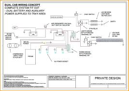amp research power step wiring diagram best of amp research power amp research power step wiring diagram best of amp research power step wiring diagram elegant mobile