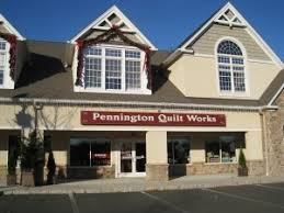 Pennington Quilt Works - cool shop   Favorite Places & Spaces ... & Pennington Quilt Works - cool shop   Favorite Places & Spaces   Pinterest Adamdwight.com