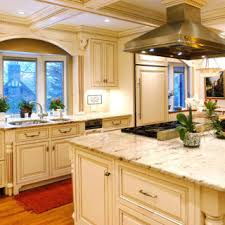 colors to paint kitchenHow to Paint Cream Color Kitchen Cabinets  Home and Cabinet Reviews