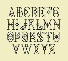 4dcbfb93b7cf28f7b e0ab635 typeface font typography fonts