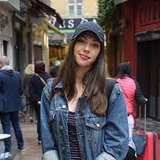 Jana Fritz (@Jana_Kate_F) | Twitter