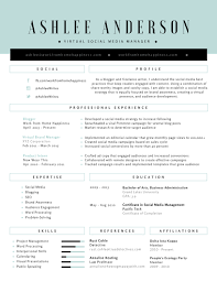 Wondrous Resumes That Get You Hired Astounding 5 Traits Of A Resume