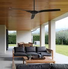lighting black ceiling fans surprising photo concept casablanca piston outdoor fan with remote medium lighting 4143xfnizql
