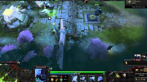 Dota 2 Drow Ranger Gameplay Part 2 HD ...