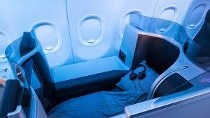 Jetblue First Class Seating Chart Mint Jetblue