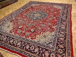 elegant area rugs portland oregon simplegpt
