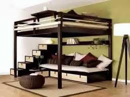 Home Designer Interiors Chief Architect Home Designer Interiors - Chief architect home designer review