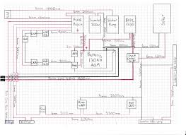 camper trailer 12 volt wiring diagram and wiring led lights camper 12v Led Wiring Diagram camper trailer 12 volt wiring diagram for diagram jpg 12v led wiring diagram for rgb