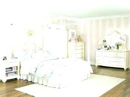 Cute Canopy Beds Girls Canopy Bed Girls Canopy Bed Tab Top Curtains ...
