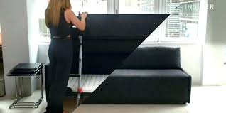 bonbon furniture. Bonbon Furniture Outstanding Couch Bunk Beds Resource Makes A Sofa Turns Into Bed . M