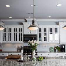 monk house exle kitchen remodel