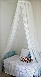 Diy Princess Canopy Canopies Diy Bed Canopy | Bedroom Ideas