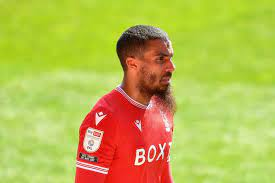 How well do you know nottingham forest? Nottingham Forest Need To Sign Attackers This Summer Says Chris Hughton The Athletic