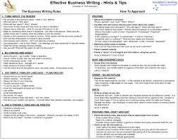 Business Reporting Templates Free Company Report Besikeighty24co 11