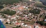 imagem de Lidianópolis Paraná n-10