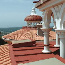 Etex has sold its clay <b>tile</b> business in <b>Portugal</b> to roofing specialist ...