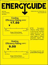 Pioneer Mini Split Pressure Chart Pioneer Air Conditioner Inverter Ductless Wall Mount Mini