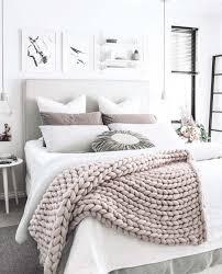 bed sheets designs tumblr. 99 Cute Bed Sheets Tumblr \u2013 Interior Design Small Bedroom Designs