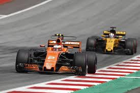 2018 mclaren engine. beautiful engine renault will not add fourth f1 engine supply for mclaren in 2018   autosport in mclaren p