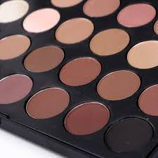 china best professional manufacture bronzers eyeshadow palette