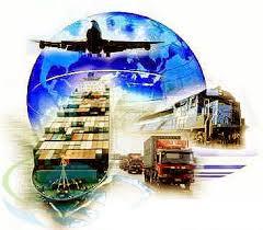 Курсовая разница при импорте и экспорте Азбука Учета А При поступлении товаров по импорту