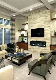 contemporary fireplace tv stand contemporary fireplace with above pacer contemporary fireplace stand with soundbar white pacer contemporary fireplace tv