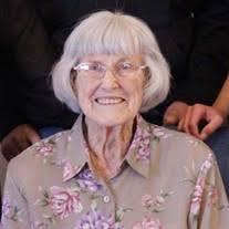 Joanne E. Beebe Obituary - Visitation & Funeral Information