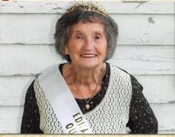 Remembering Edna Mae Simmons Butcher | Obituaries – Amos Carvelli ...