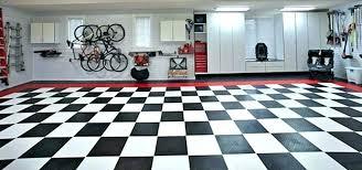carpet for kitchen floor checker floor tiles garage floor rugs checkerboard garage floor tiles carpet home