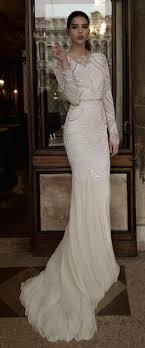 700 best Great Gatsby Wedding ❤ images on Pinterest | Art deco ...