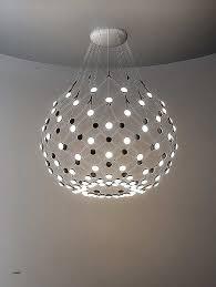 beautiful light bulb ceiling pendant wiring r wavelength bulbs