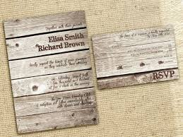 60 best wedding invitations images on pinterest marriage Cheap Country Themed Wedding Invitations rustic wedding invitations cheap country theme wedding invitations