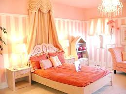 girl bedroom paint colors baby girl bedroom ideas for painting paintings for little girl room girls girl bedroom paint colors