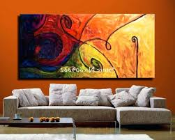 most recent big w canvas wall art pertaining to wall arts extra large canvas abstract on canvas wall art big w with displaying gallery of big w canvas wall art view 9 of 15 photos