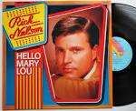 Hello Mary Lou [Import DVD]