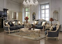 Victorian Living Room Decor Living Room Inspiring Victorian Style Living Room Ideas Custom